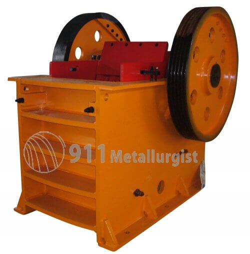 jaw crusher for sale) (4)