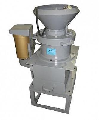 laboratory cone crusher (4)