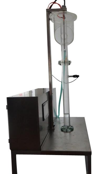 laboratory flotation column (1)