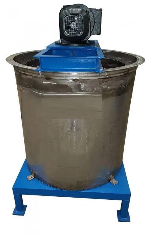 mining thickener (2)
