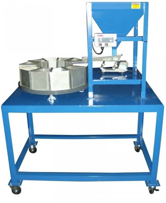 rotary sample divider (1)