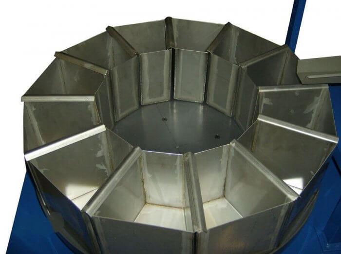 rotary sample divider (3)
