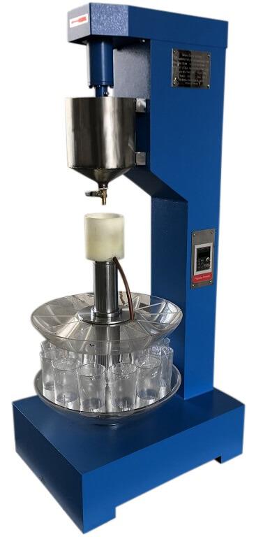 rotary slurry sample splitter divider (1) (1)