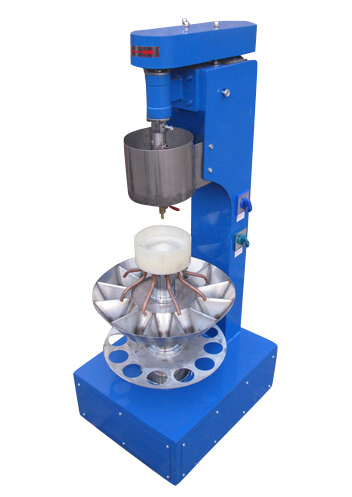 slurry sample splitter (1)