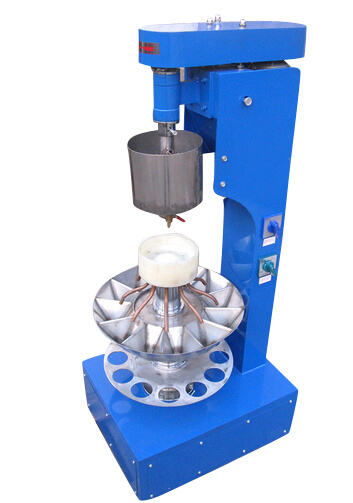 slurry sample splitter (2)