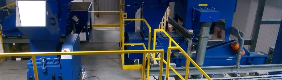 shipping container modular prefabricated laboratory (1)