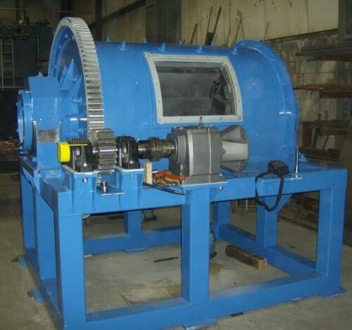 small ball mills (1)