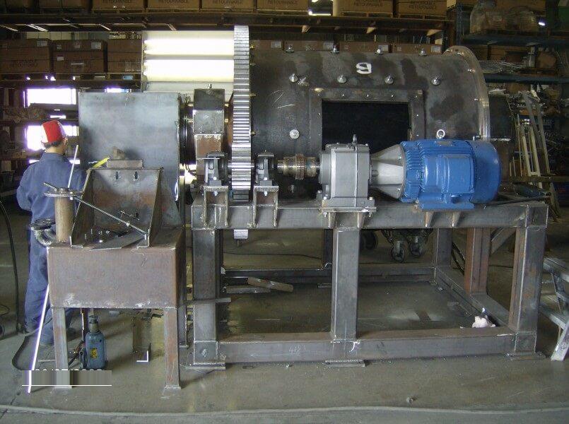 small ball mills (11)