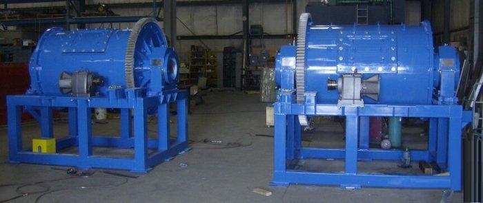 small ball mills (3)