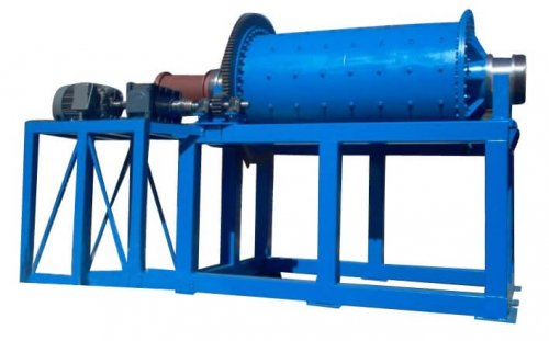 small ball mills (6)