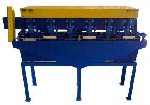 small plant flotation machines (2)