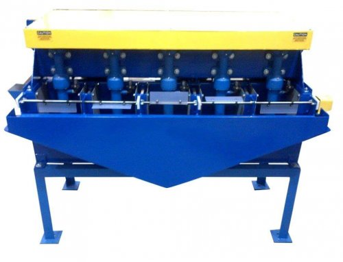 small plant flotation machines (6)