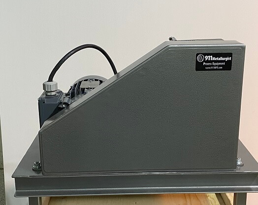 tabletop jaw crusher (1)