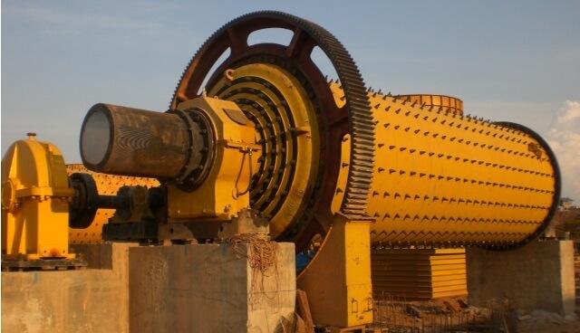 tube mills (3)