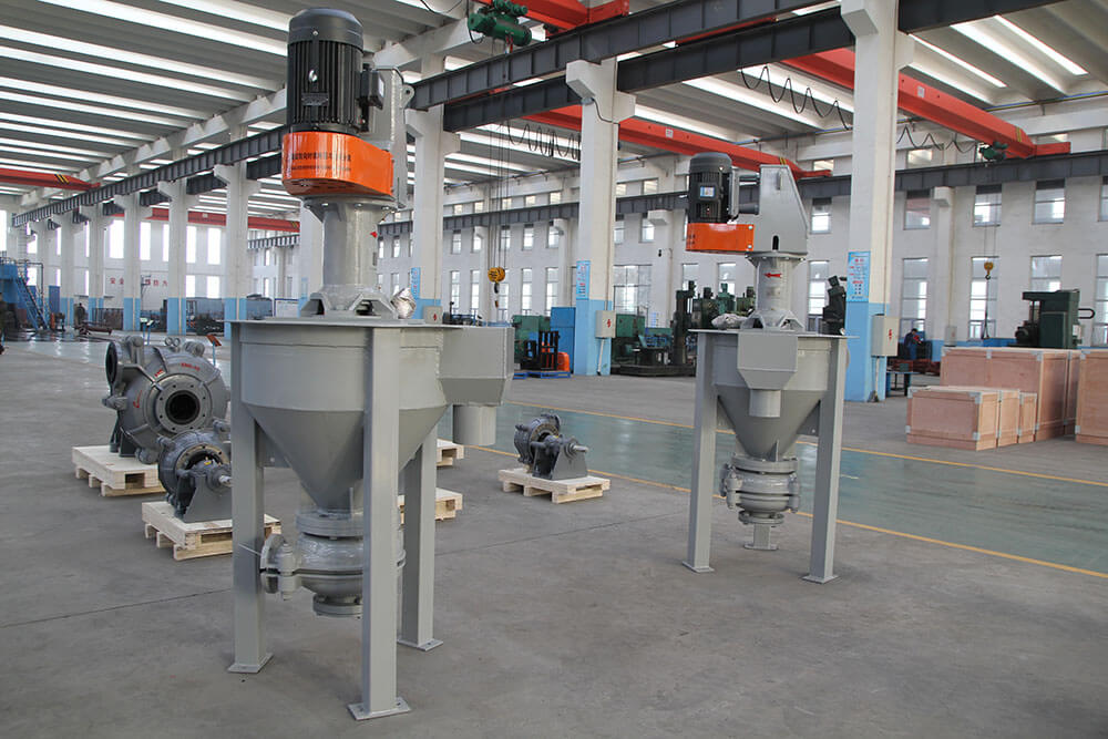 vertical froth pumps (1)