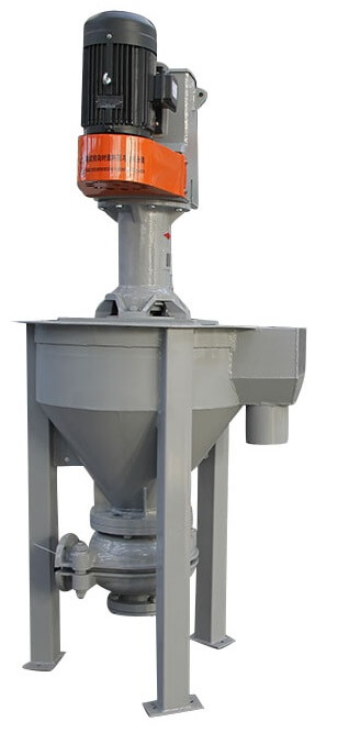 vertical froth pumps (2)