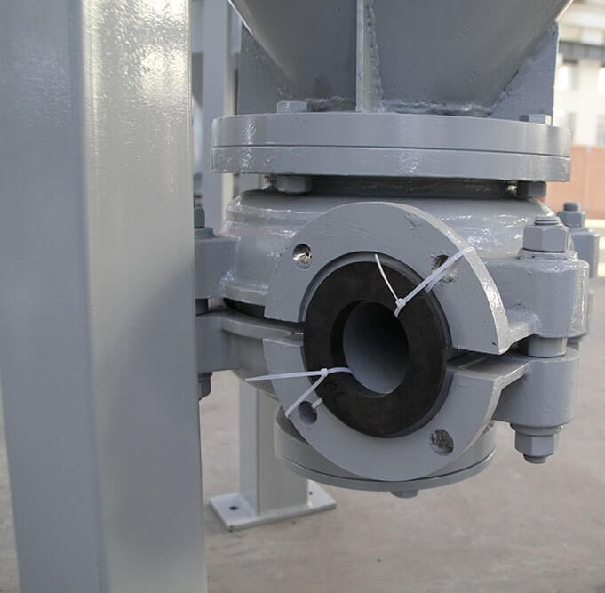 vertical froth pumps (3)