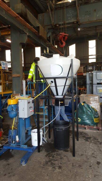 high rate thickener (1)