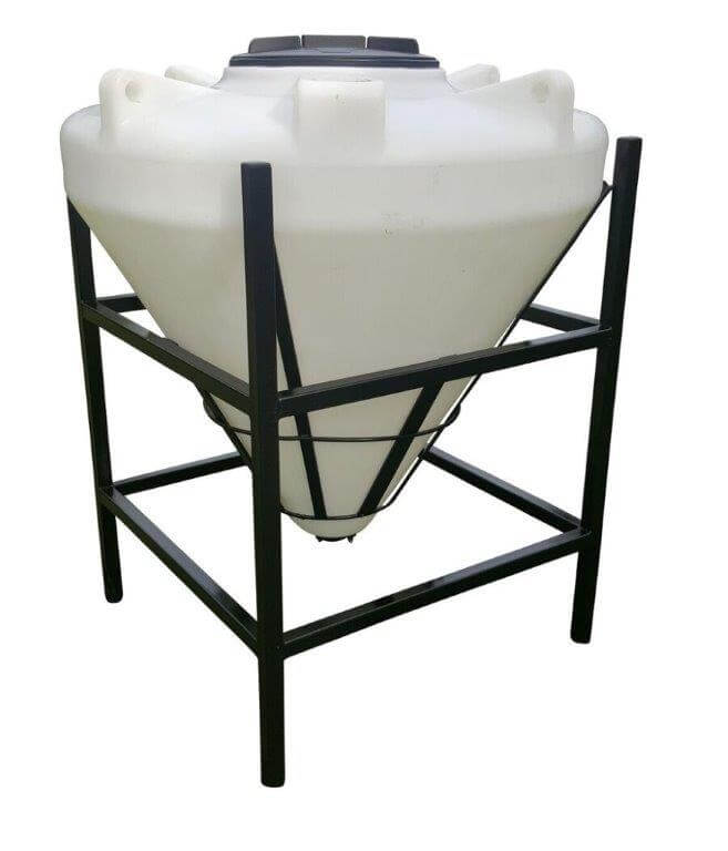 high rate thickener (5)
