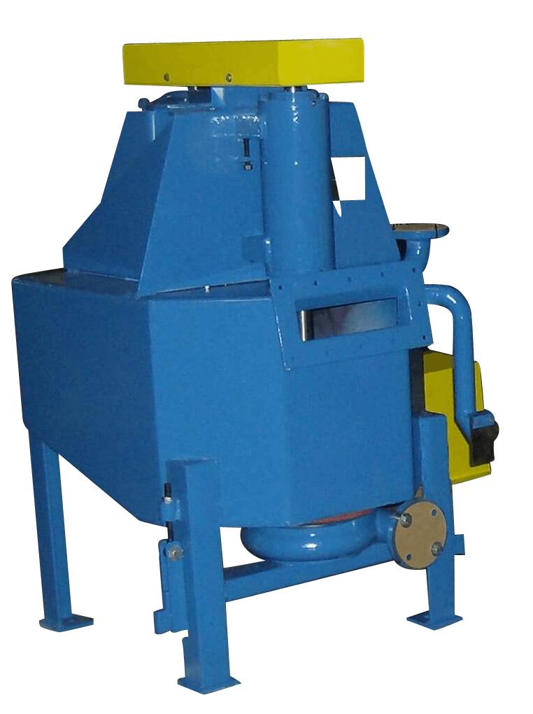 lime slaker pump (1)