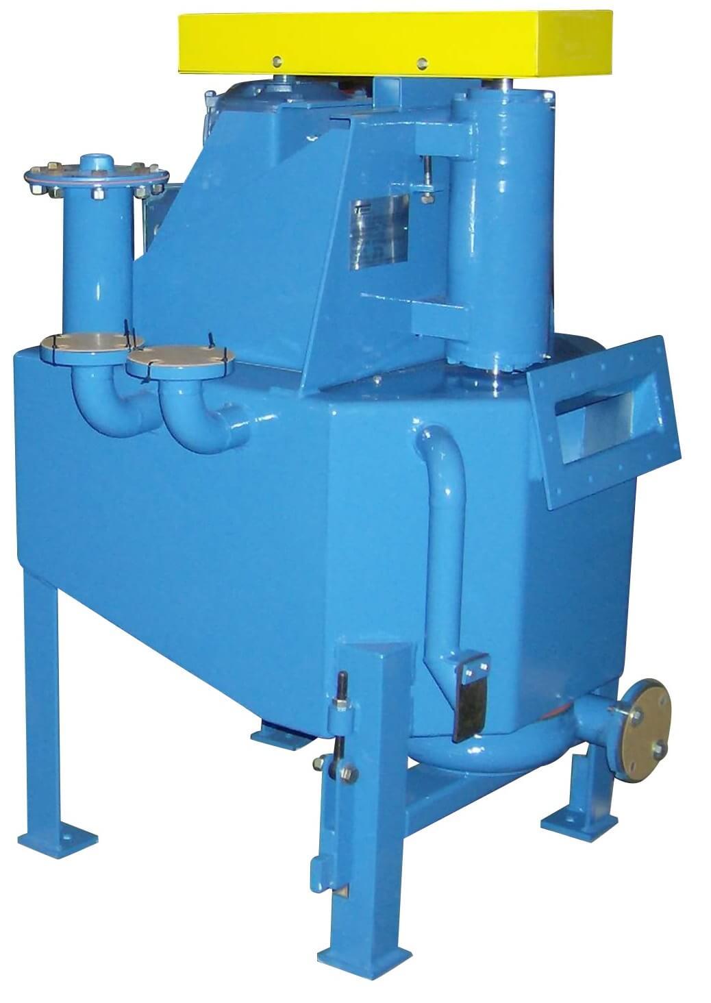 lime slaker pump (2)