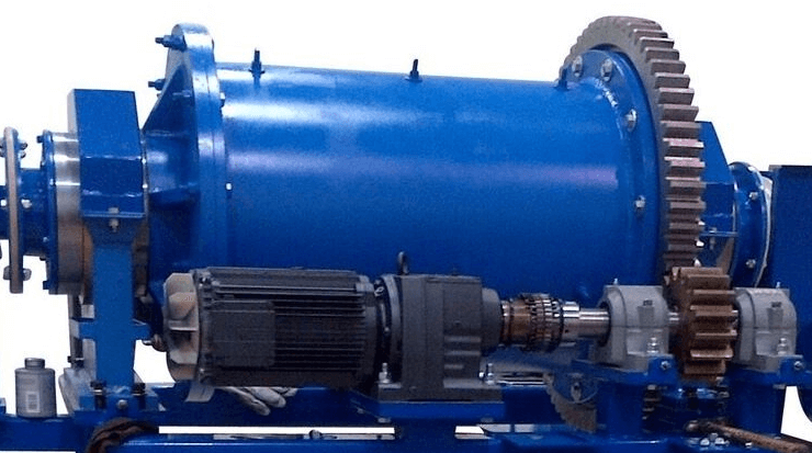 small_ball_mill_for_sale