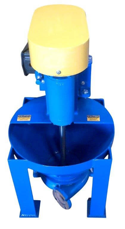 vertical tank pump (5)