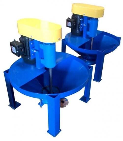 vertical tank pump (7)