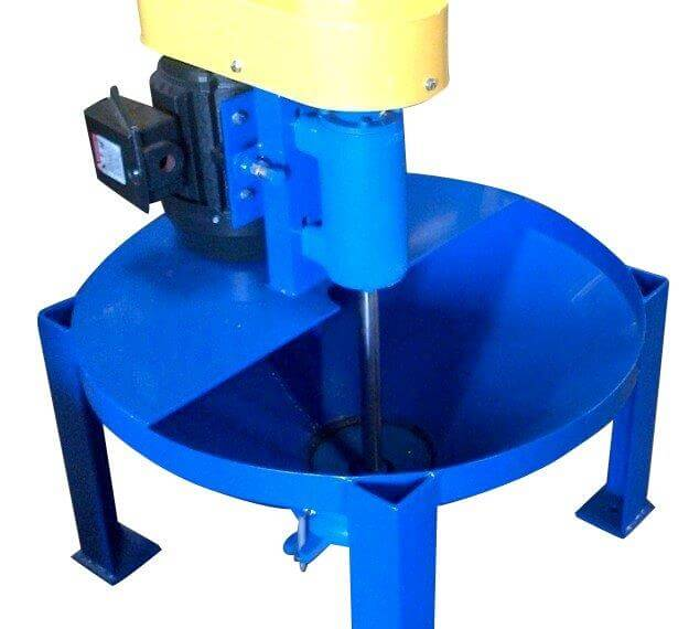 vertical tank pump (9)