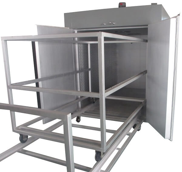 Industrial Kitchen Ovens For Sale: Industrial Oven For Sale (4
