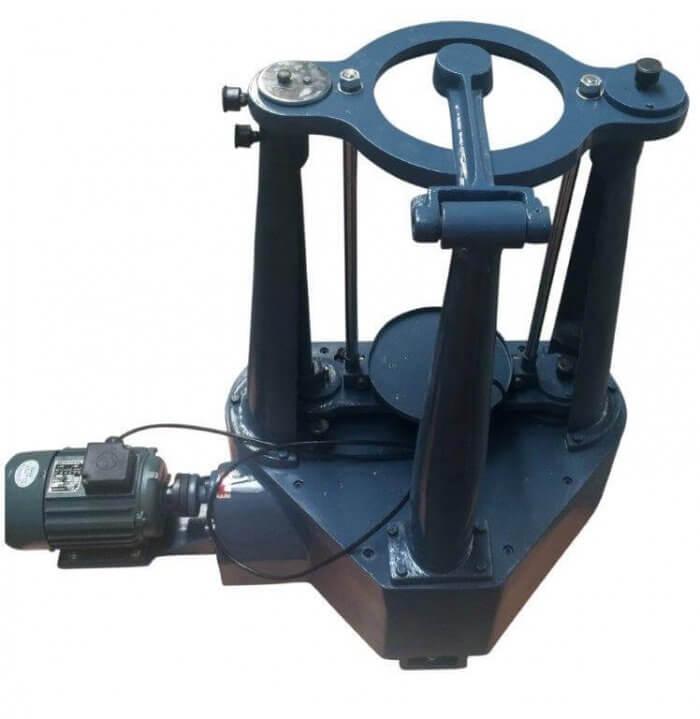laboratory sieve shaker equipment (1)
