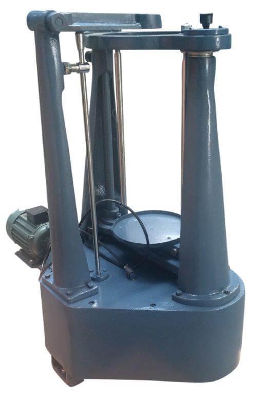 laboratory sieve shaker equipment (3)