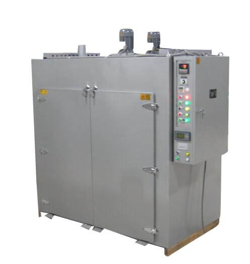 laboratory vacuum drying oven (4)