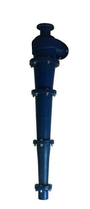 pu polyurethane hydrocyclone (11)