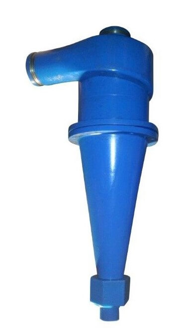 pu polyurethane hydrocyclone (12)