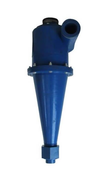 pu polyurethane hydrocyclone (13)