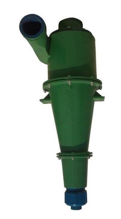 pu polyurethane hydrocyclone (16)