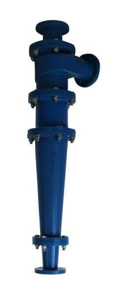pu polyurethane hydrocyclone (8)