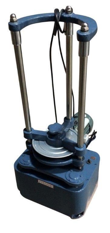 sieve shaker machine (1)