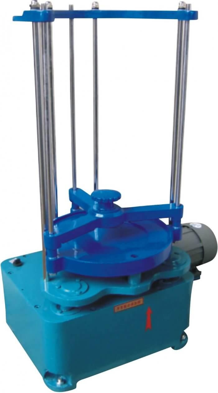vibratory sieve shaker (1)