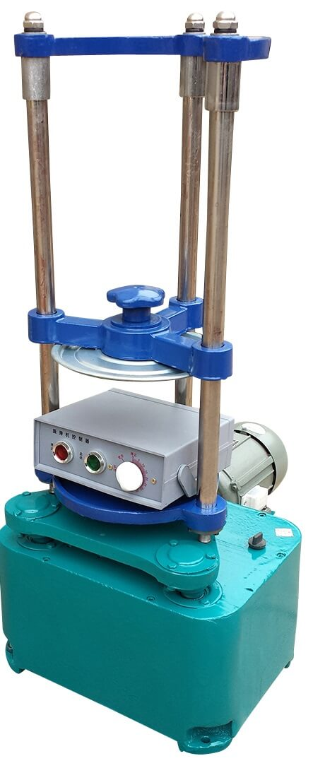 vibratory sieve shaker (3)