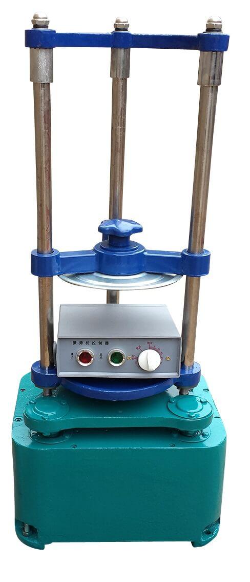 vibratory sieve shaker (4)