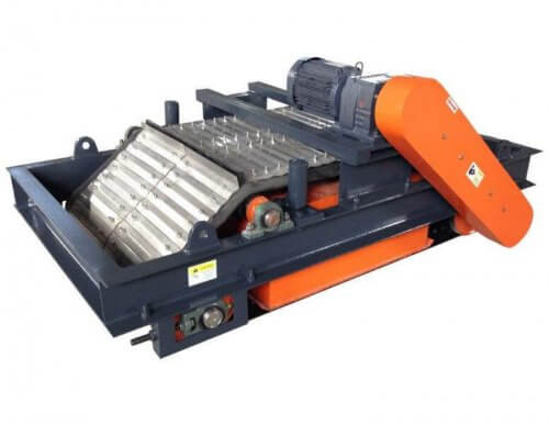 cross belt magnetic separator (1)
