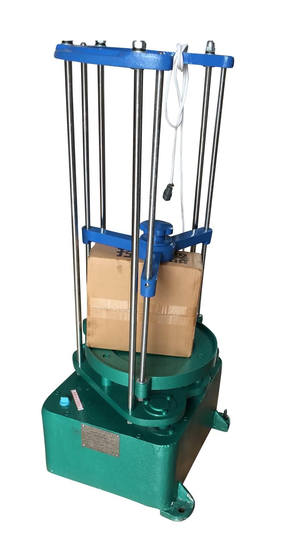 vibratory sieve shaker (2)