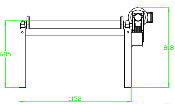 laboratory_bottle_roller