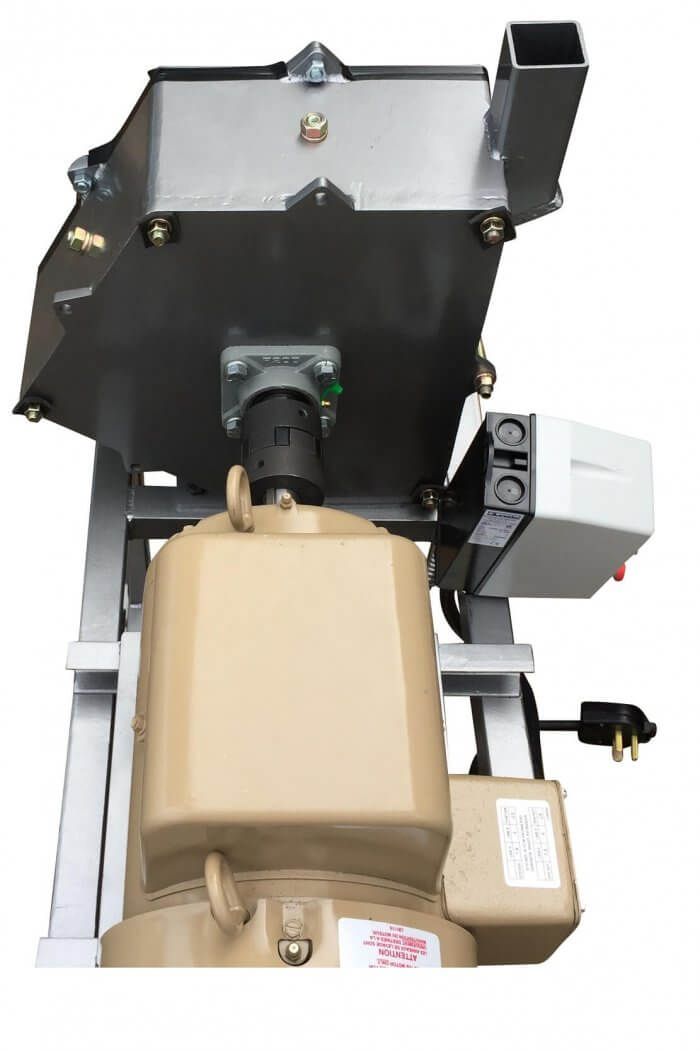 hammer mill impact crusher (3)