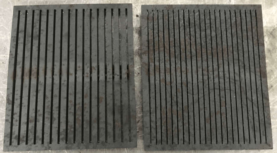 hammer_mill_discharge_grates