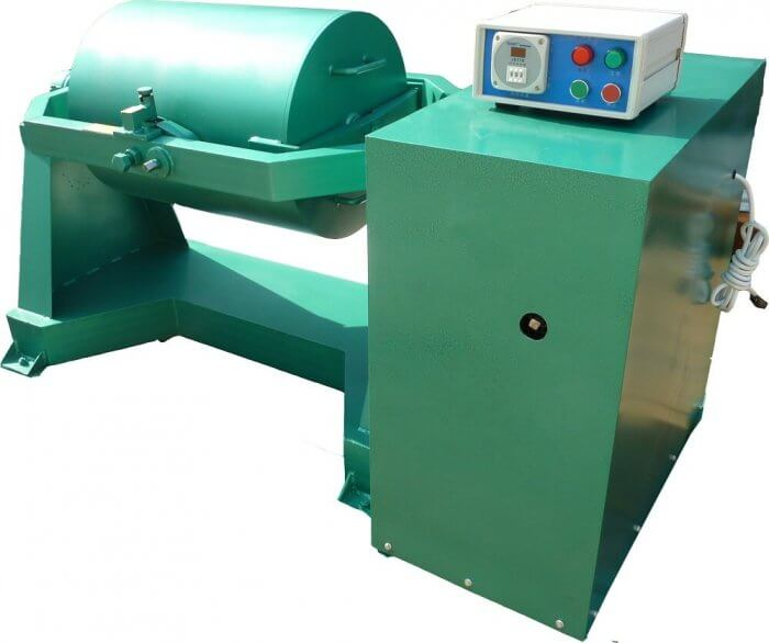 batch ball mill (1)