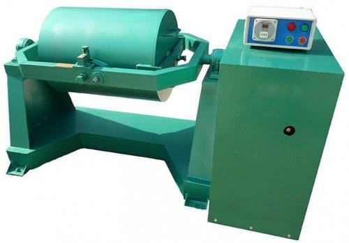 batch ball mill (2)