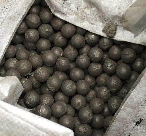 ball mill balls (3)